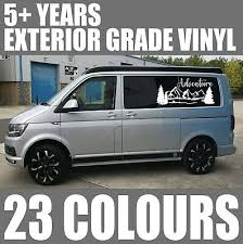 6 Vw Banksy Girl Dub T5 T4 Transporter Car Window Sticker Choice Of Colours Archives Midweek Com