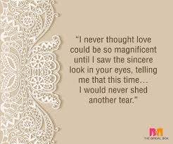 heart touching love quotes for him most r tic quotes ever