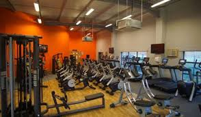 pulse fitness wednesbury wednesbury