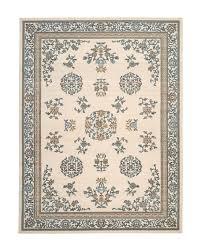barclay butera shanghai loom woven rug