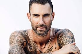 Adam Levine Fans - Home | Facebook
