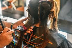 salons for hair color in metro manila