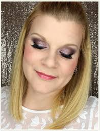 mary kay into the garden color pact