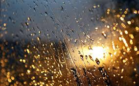 خلفيات مطر اروع خلفيات عن المطر كلام نسوان