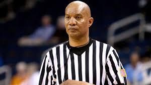 Wesley Dean, women's basketball referee, sentenced for child molestation
