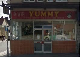 restaurants in grays thurrock