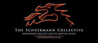 The Schuermann Collective - Home   Facebook