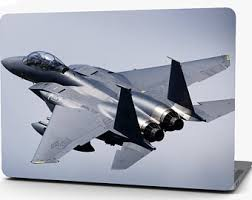 F15 F 15 Eagle Decal Etsy