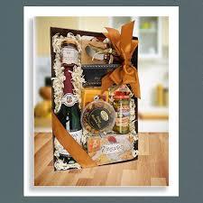 heavenly gift baskets san go same