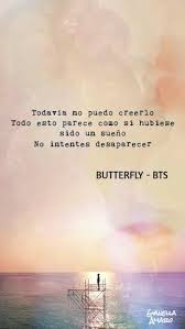quotes images about bts quotes on we heart it see more about
