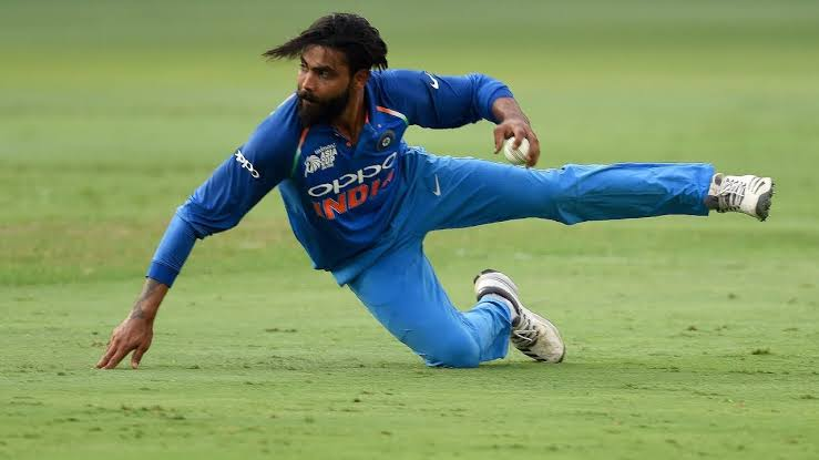 Image result for jadeja fielding""