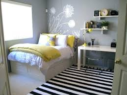 tiny bedroom decorating ideas on a budget