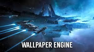 steam wallpaper engine tutorial