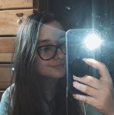 Abigail Snyder Facebook, Twitter & MySpace on PeekYou