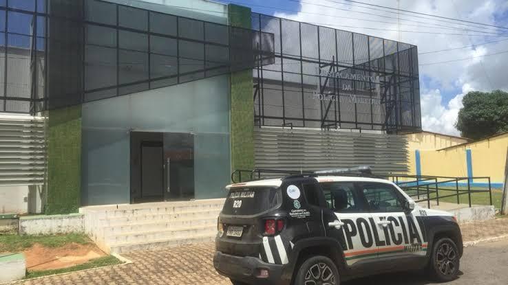 """Resultado de imagem para policia de caririaçu ceara"""""""