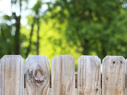 Fence Repair Fence Replacement Beaverton Portland Lake Oswego Or Legacy Decks Fence