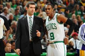 Brad Stevens Shows Us What Success Looks Like | AccelaWork