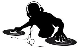 DJ VINYL - DJ old skool - soul collection £400 for SALE NOW - Home |  Facebook