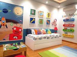 Pin On Kid Bedrooms