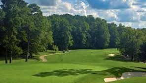 greenville country club chanticleer