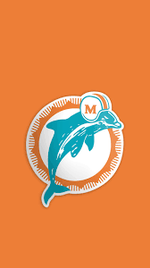 miami dolphins wallpapers top free