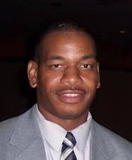 Byron Edwards - Cooley High School - Detroit, MI