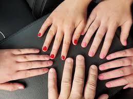 riverton nail salon gift cards utah