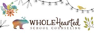 WholeHearted School Counseling - Home | Facebook