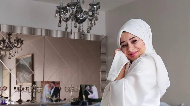 """Büşra Nur Çalar Söylemez ile ilgili görsel sonucu"""""""