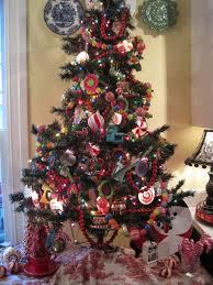saxaphone christmas ornaments