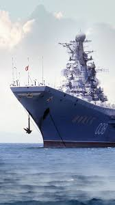 navy wallpapers top free navy