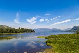 beautiful landscape free stock photo