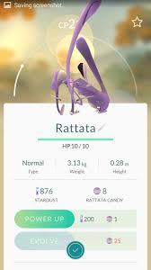 Bellicose Belle — retrogamingblog: Rattata, you doin alright bro?