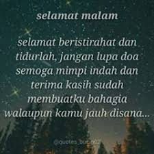 zona baper quotes bucin profile on instagram stories highlights