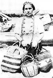 The last princess of Oysterville   Life   dailyastorian.com