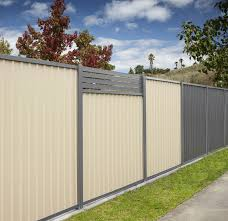 Sector Fencing Diy Modular Fencing New Zealand