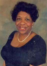 Fern Jones Obituary - Bronx, New York | McCall's Bronxwood Funeral ...
