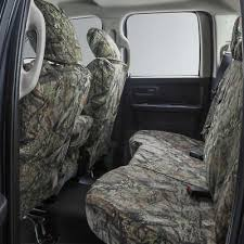 covercraft custom seatsavers carhartt