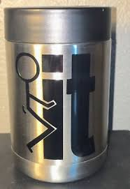 Fuc It Yeti Cup Tumbler Vinyl Decal Sticker Car Window Coffee Ebay