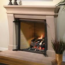 heatilator birmingham bir 36