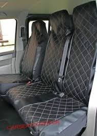 ford transit connect heavy duty luxury