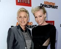 Ellen DeGeneres and Portia de Rossi unload an investment property in  Westlake Village - Baltimore Sun