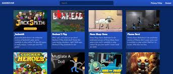 juti games free play and enjoy