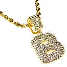jmzdaw necklace pendant necklace mens