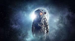 astronaut in outer e wallpapers