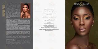 abaolu graphic designers