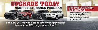 major world chrysler jeep dodge ram