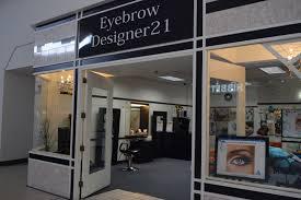eyebrow threading durham nc eyebrows idea