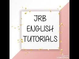 english voary ibps sbi