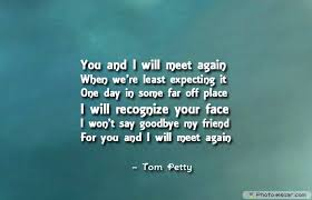 top goodbye quotes and saying images elsoar
